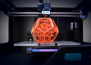 fdm technologies for 3d printing and prototyping services coimbatore