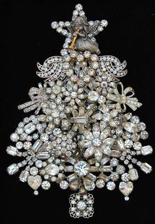 3D jewellery design services in india