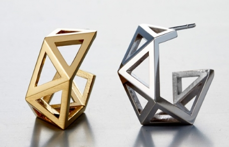 3d Jewellery printing services in Coimbatore, India