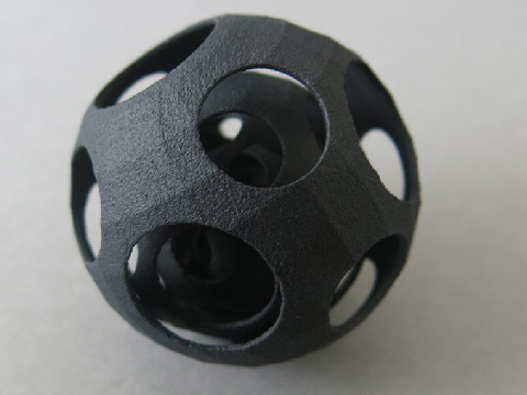 Multijet fusion technique used in 3D printing company chennai
